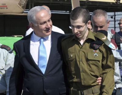 netanyahu_y_gilad_shalit