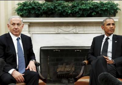 netanyahu_y_obama