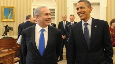 netanyahu_y_obama_2