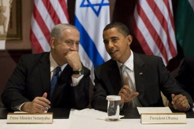 netanyahu_y_obama_5