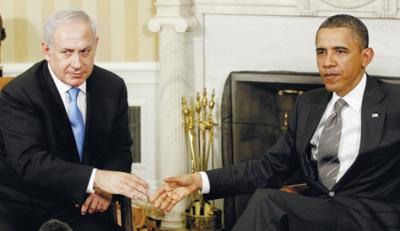 netanyahu_y_obama_6