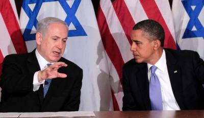 netanyahu_y_obama_8