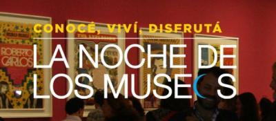 noche_de_los_museos