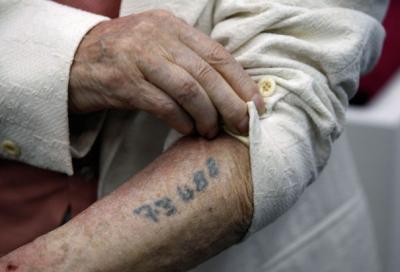 numeros_holocausto