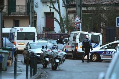 o_toulouse_19-3-12_arresto