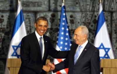 obama-peres-handshake