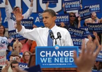 obama_change