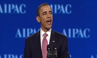 obama_discurso_aipac