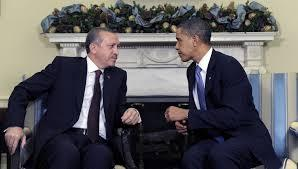 obama_y_erdogan