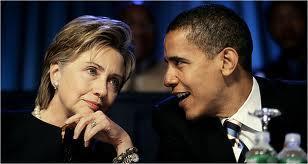 obama_y_hillary