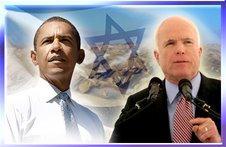 obama_y_mac_cain
