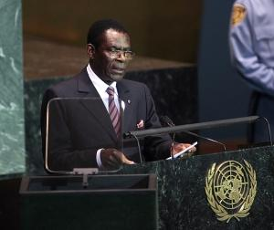 obiang_guinea_onu