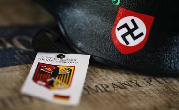 objetos_nazis