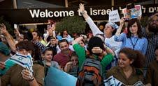 olim_israel