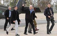 olmert_con_avion