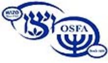 osfa-wizo