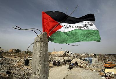 palestina-bandera