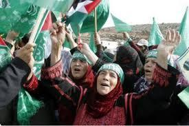 palestinas