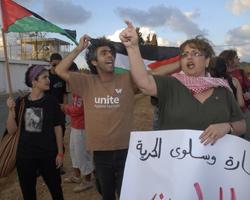 palestinasprotesta