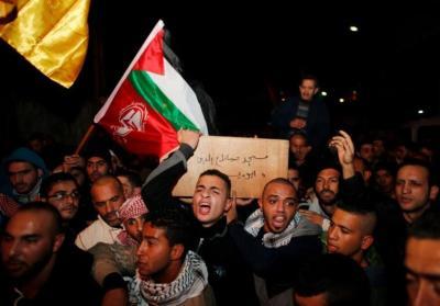 palestino_ahorcado