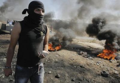 palestino_piedra