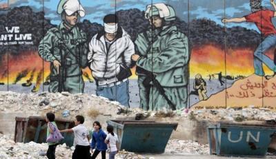 palestinos_e_idf