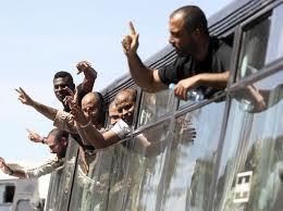 palestinos_liberados