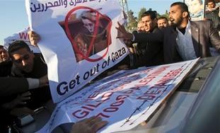 palestinos_vs_fm_francia