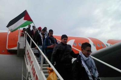 palestinosenvene