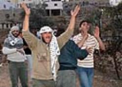 palestinoshebron