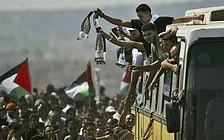 palestinosliberados