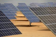 paneles_energia_solar