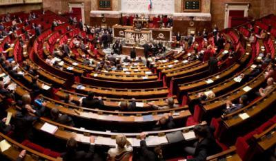parlamento_frances