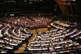 parlamento_ue