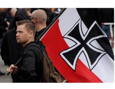 partido_nazi