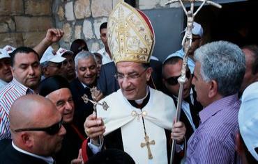 patriarca_maronita