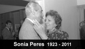 peres_sonia