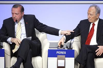 peres_y_erdogan