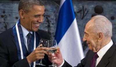 peres_y_obama