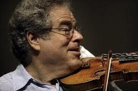 perlman_itzhak_violin
