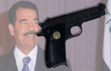 pistola_saddam