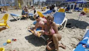 playa_de_tel_aviv