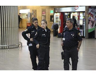policia_aero