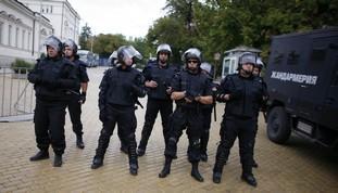 policia_bulgara