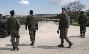 policia_fronteriza