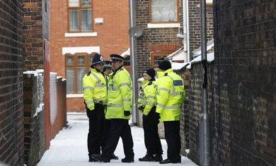 policia_inglesa