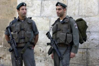 policia_israeli