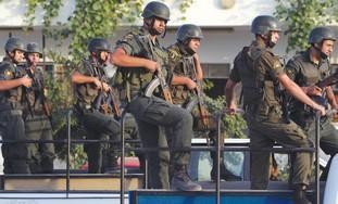 policia_palestina_3