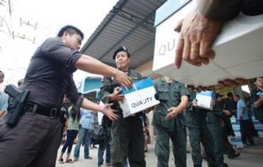 policia_tailandesa