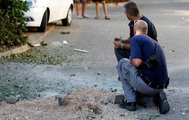policias_danos_misil